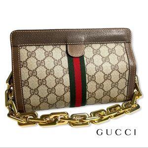 Gucci Clutch/handbag